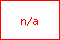 Volvo XC60 D4 AWD Inscription aut. 8.st