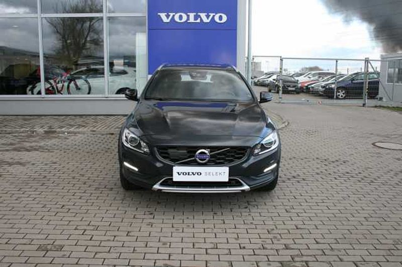 Volvo V60 Cross Country PRO A5C306110